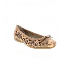 SS19 Footwear Trends at Rieker | Rieker
