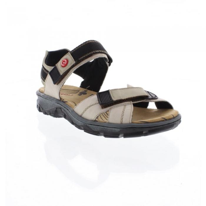 walking sandal