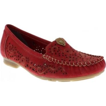 Rieker Shoes Women, Shoes, Women