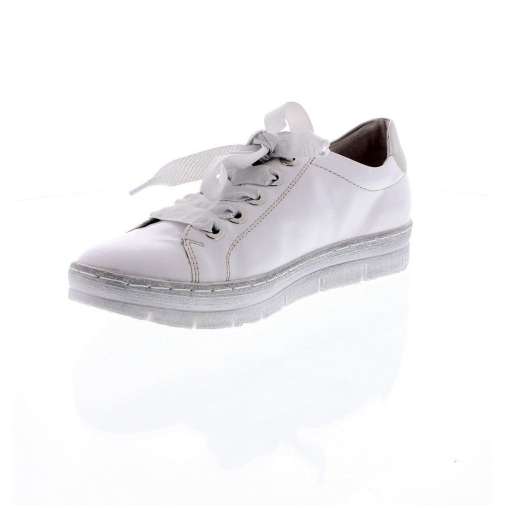 Femmes D5803 Sneaker Remonte qvJCg