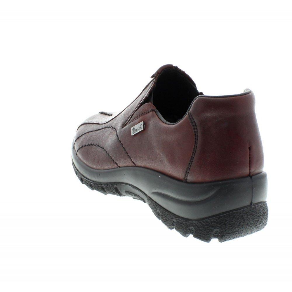Rieker Ladies Shoes Sale