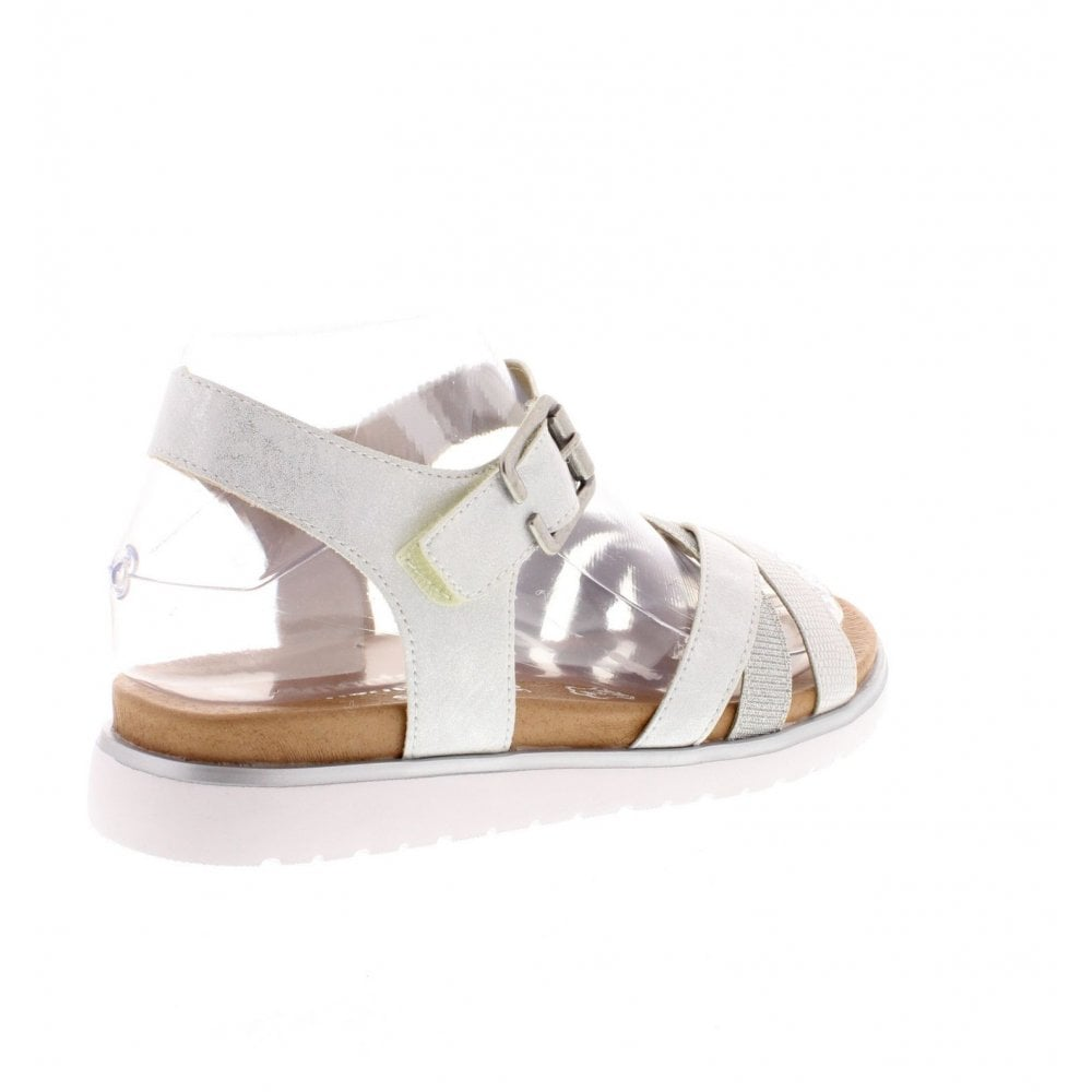 d4a764b8f766 remonte-d4052-90-ladies-silver-combination-sandals-p9192-10519 image.jpg