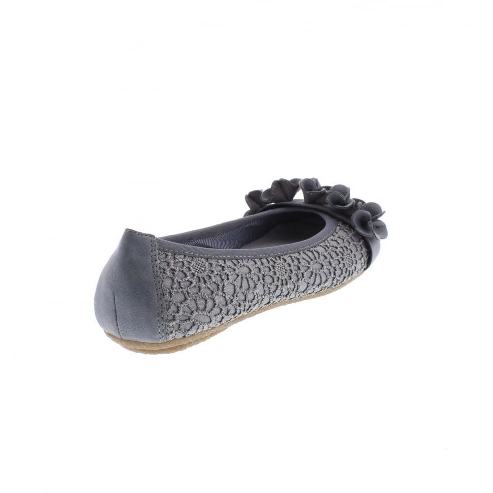 https   www.rieker.co.uk rieker-ladies-c2 rieker-ladies-shoes-c82 smart ... 69f0565f11