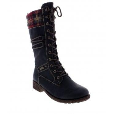 chelsea boots gr 43 damen