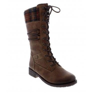 Remonte Ladies Shoes, Boots & Sandals | Rieker