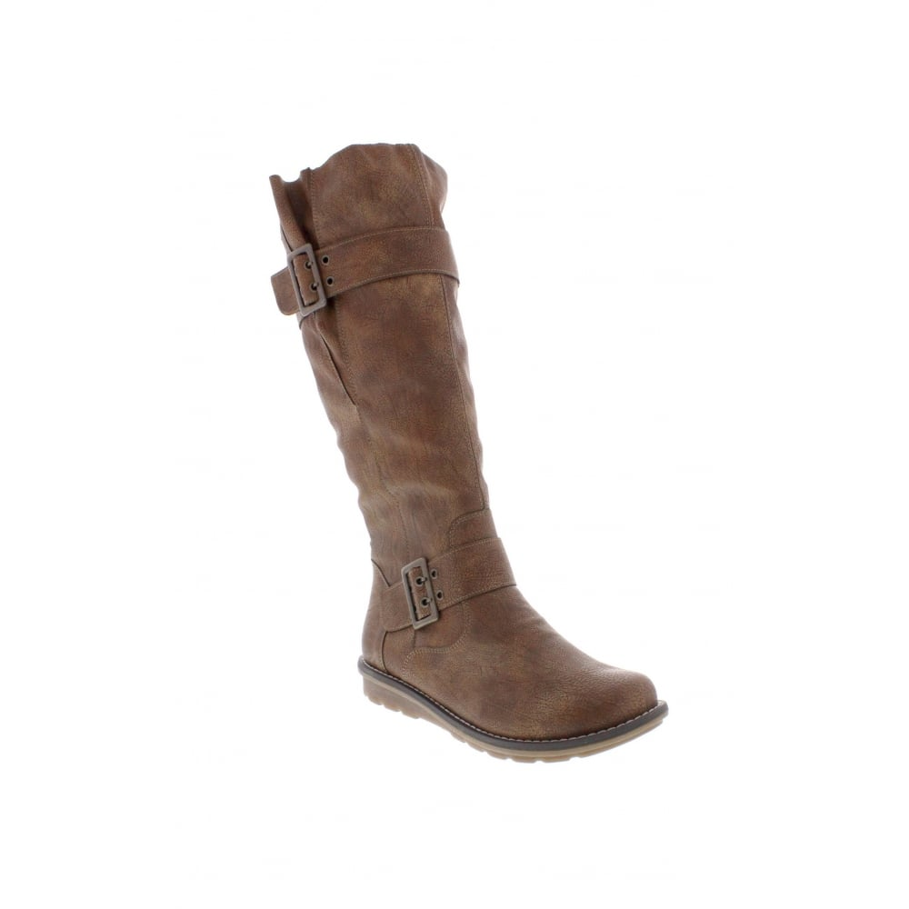 Remonte Womens Boots 100% Guaranteed For Sale Order Sale Wholesale Price Clearance Best Sale Buy Cheap Outlet Locations ImE66Lprj4