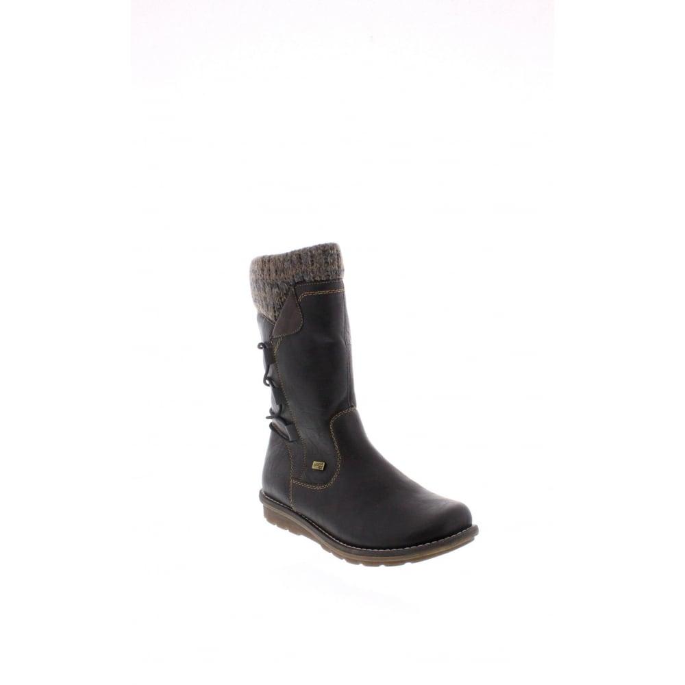 a78c89f054d0d remonte-r1094-00-womens-black-combination-mid-calf-rieker-tex-boots -p5712-7038_image.jpg