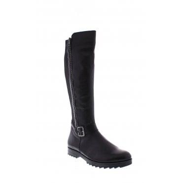 D5870 Ladies Remonte Boots