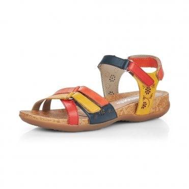 remonte sandals sale
