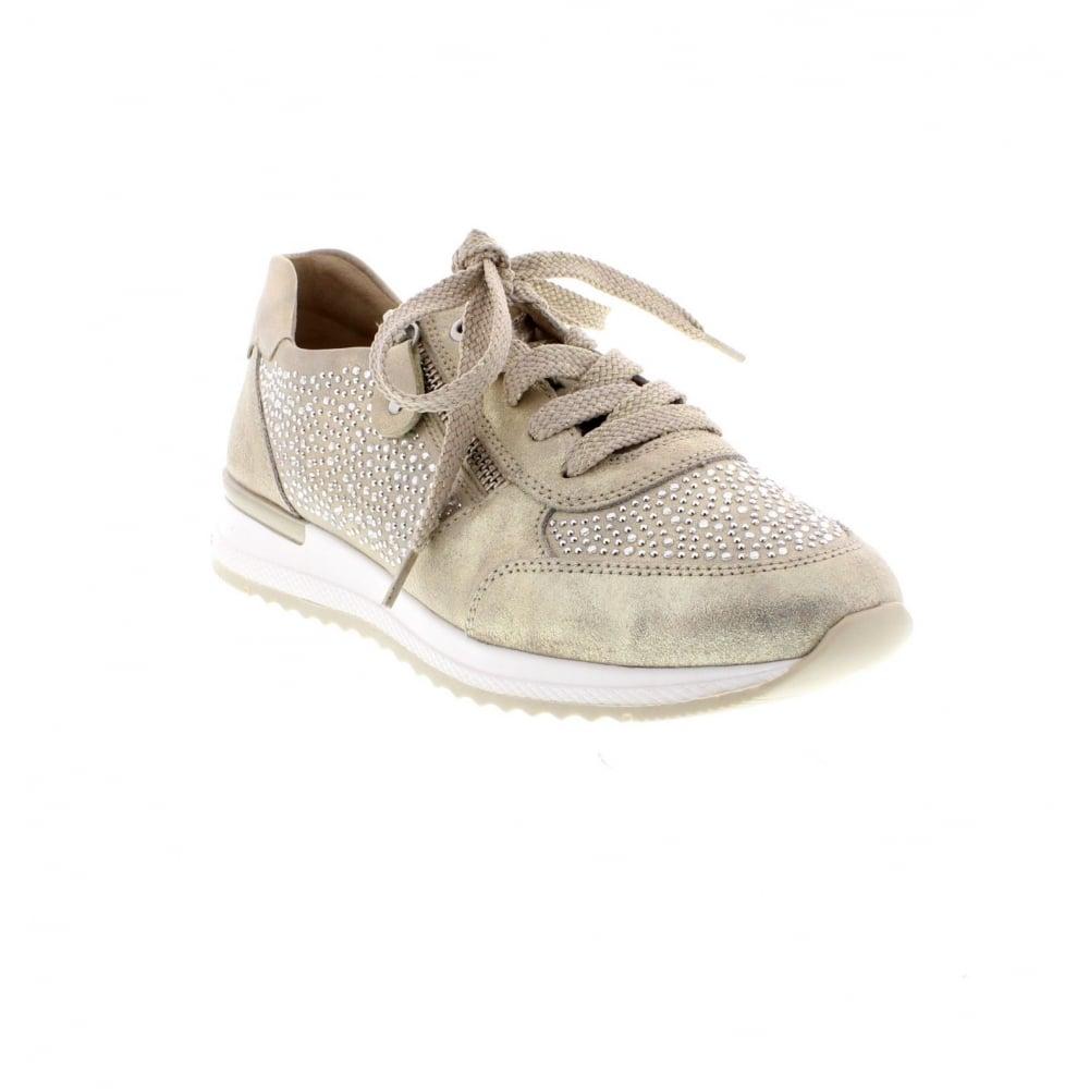 remonte sneaker sale