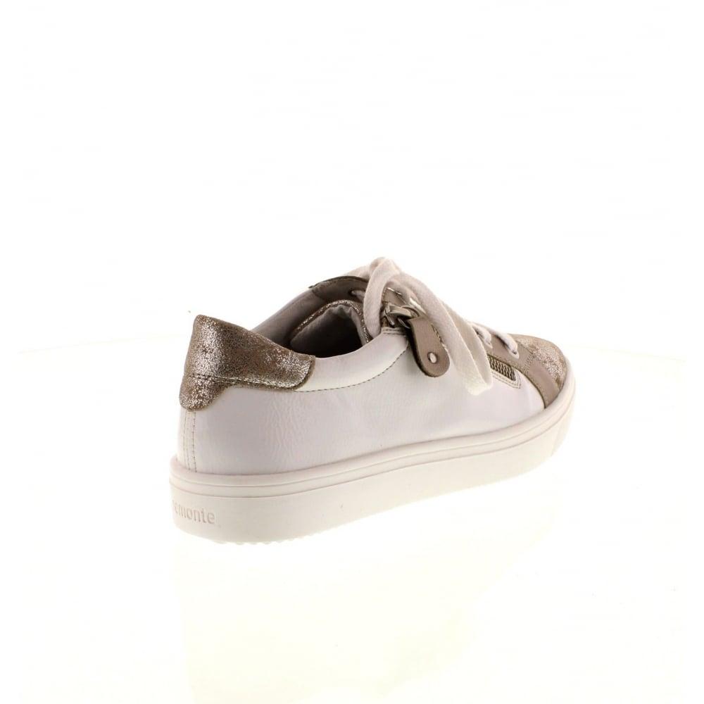 Femmes R7801 Sneaker Remonte B2wSvkzS