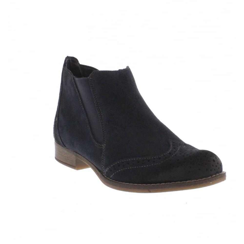 Remonte R9370 15 Ladies Ankle Ladies Boot Remonte Ladies Ankle from Rieker UK eeed88