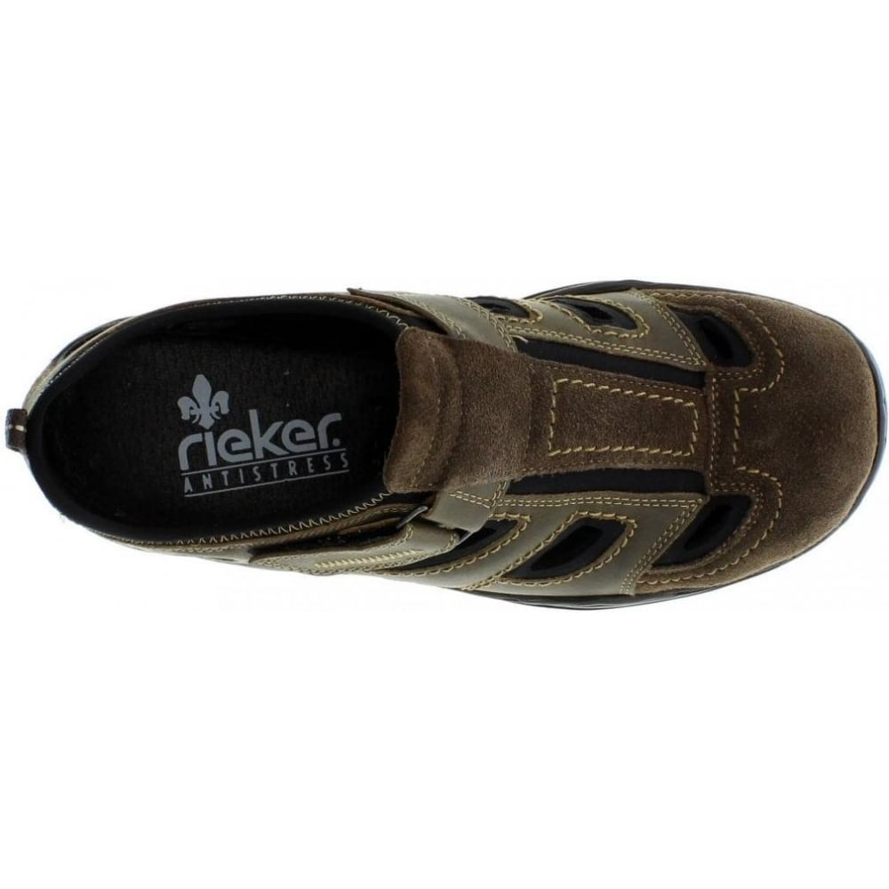 sports shoes 6eb3d 4e2b9 rieker-08075-27-mens-brown-hook-and-loop-shoes-p24-345 image.jpg