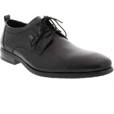 Rieker 10620-00 Black shoe