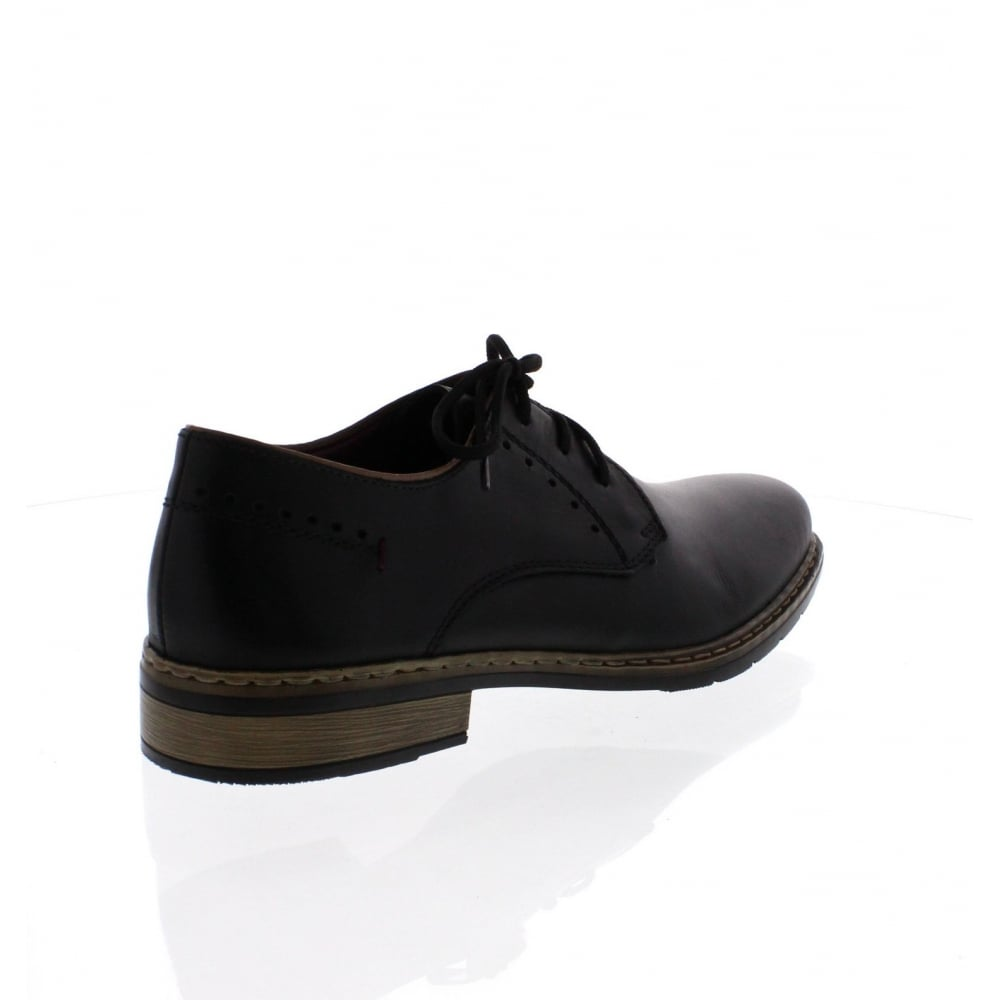 premium selection 28d9c 13494 rieker-10822-01-mens-black-lace-up-shoes-p4364-6329 image.jpg