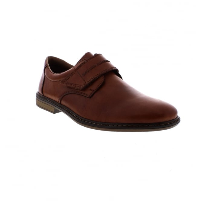 Rieker 13475-24 Men's Brown shoes