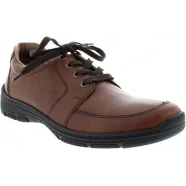 Rieker 15223-24 Brown