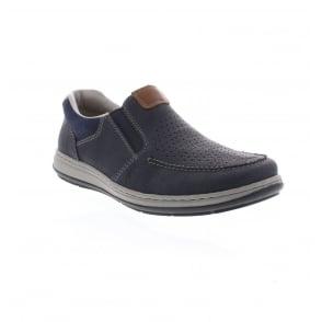 Rieker Chaussures 13475-24 Rieker wLjtb0u