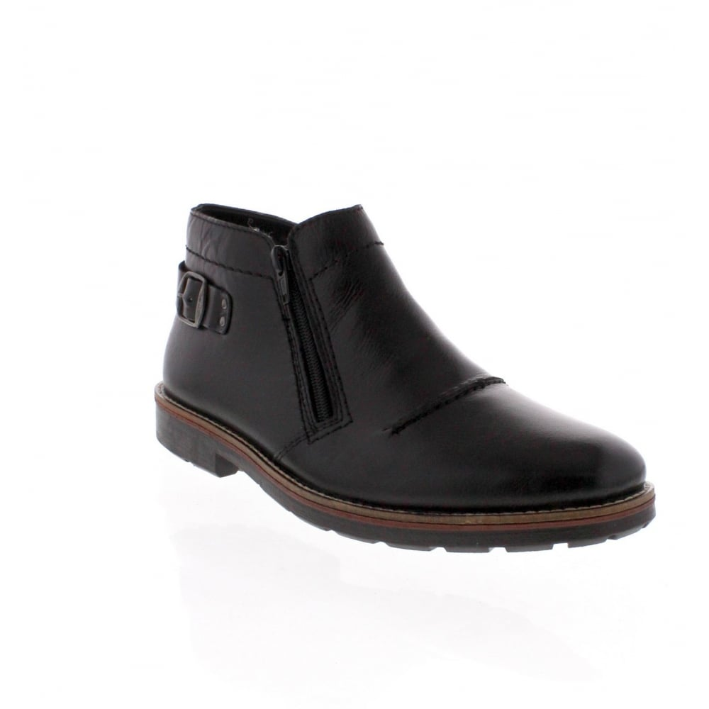 new concept 8db26 cfb72 rieker-35362-00-mens-black-slip-on-zip-boots-p4376-6898 image.jpg