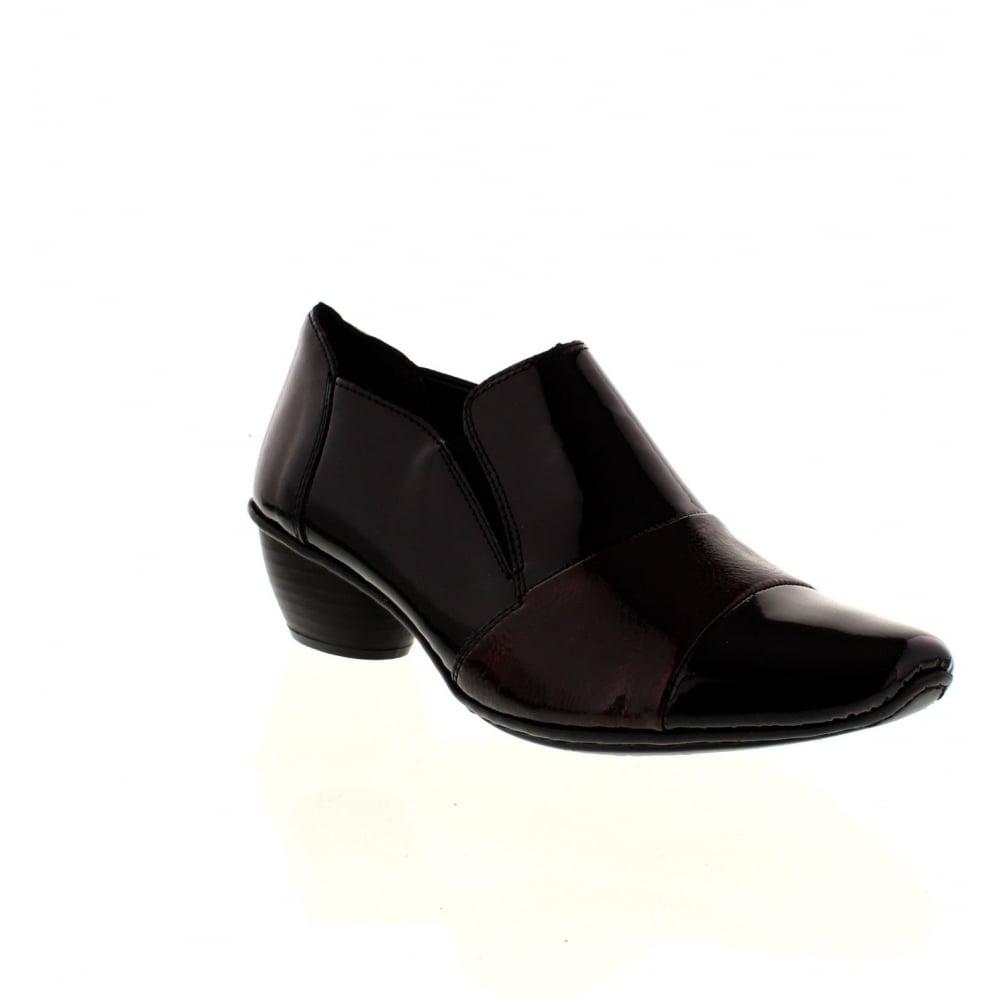 712b166be54 rieker-43765-00-ladies-black-combination-slip-on-shoes-p4396-6242 image.jpg