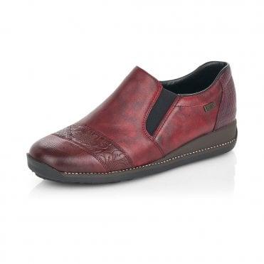 Ladies Shoes   Women's Shoes   Rieker
