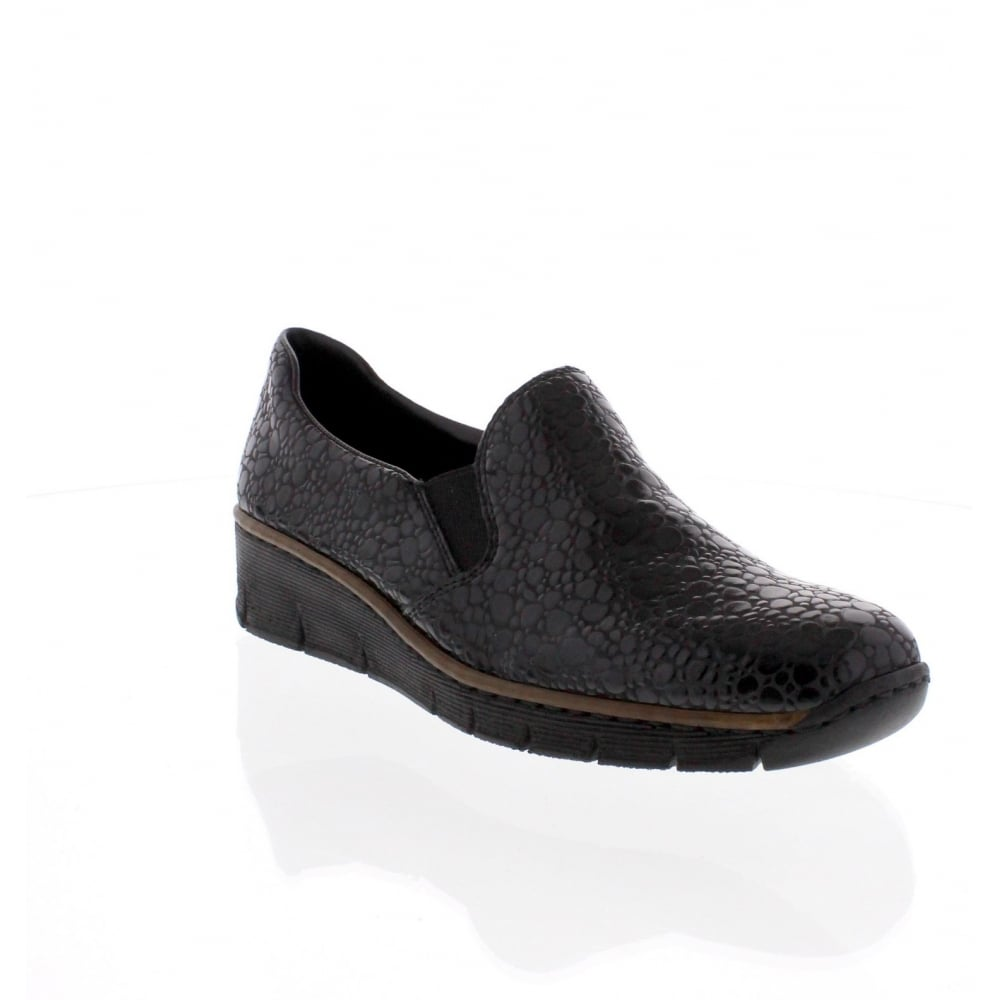 Womens Brown Loafers Shoes Sale