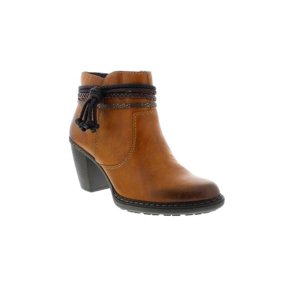 81e070ea6e39 rieker-55298-24-ladies-brown-zipper-ankleboots-p5493-4581 image.jpg