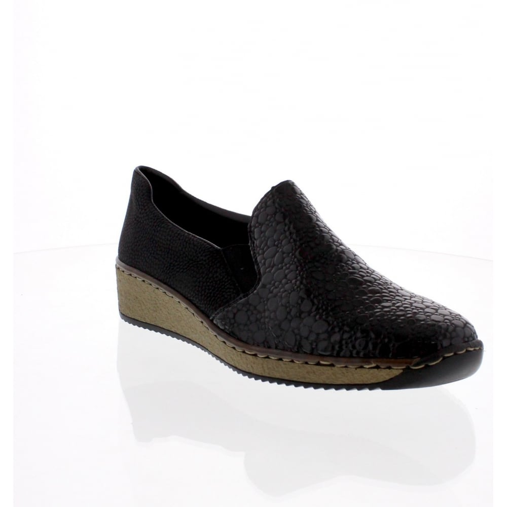 Smart Casual Shoes Womens