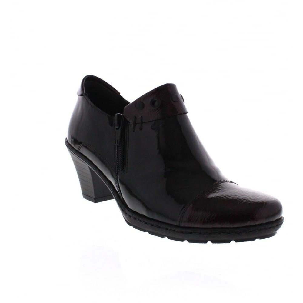 b800412a9c9 Leather Mule Sandals Mens.Mens Sandals Mens Flip Flops Mens Leather ...