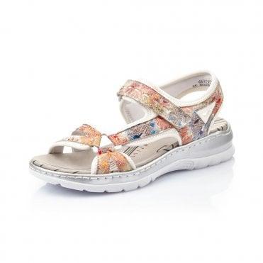 Ladies' Walking Sandals   Womens