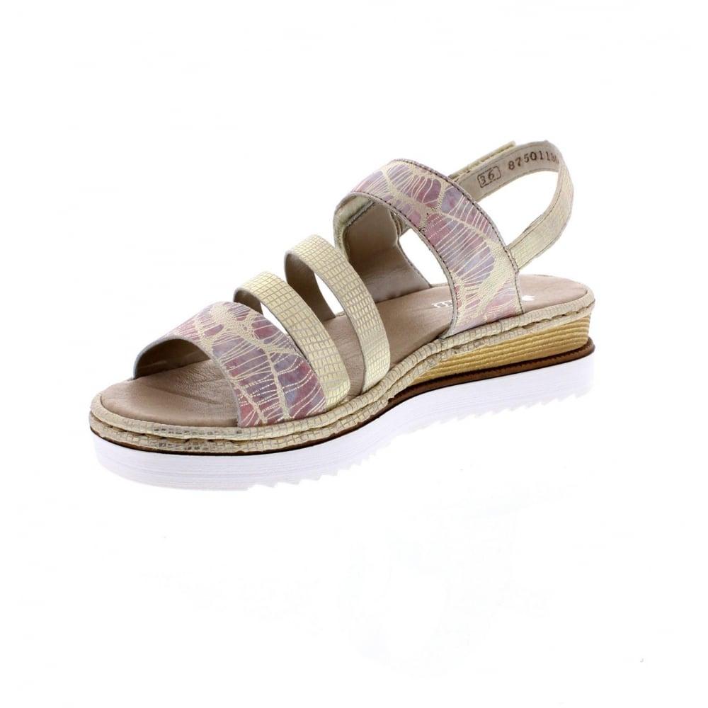 3837fe21d9bc rieker-679l3-90-ladies-multi-coloured-sandals-p7084-8673 image.jpg