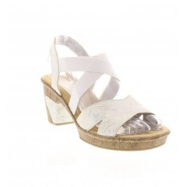 rieker ladies sandals sale