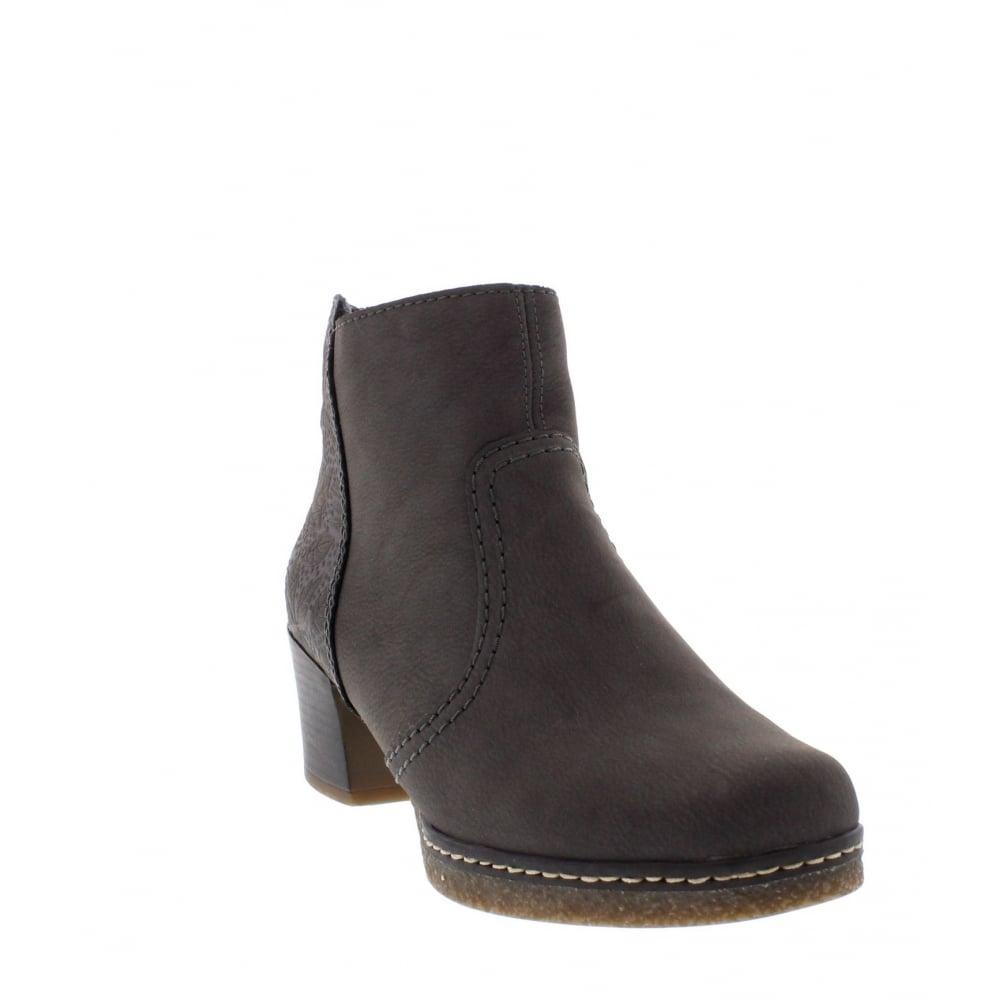 100% Real Cheap Preventi Ankle Boot Women Preventi Ankle Boots 11159217QX womens Maroon PREVENTI Womens Ankle Boots
