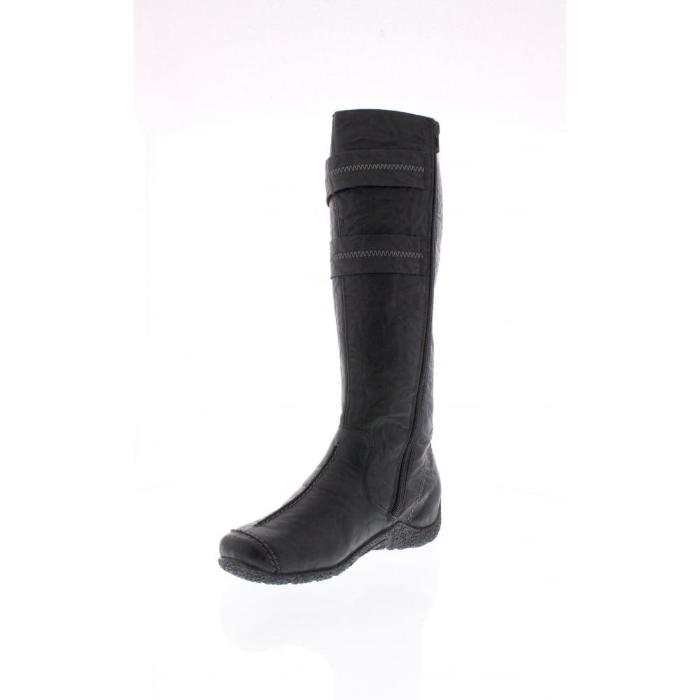 rieker-79970-01-womens-black-mid-calf-boots-p916-7019 image.jpg bce44b2069