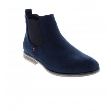 the latest 5fc5c 00734 Ladies Boots by Rieker   Rieker