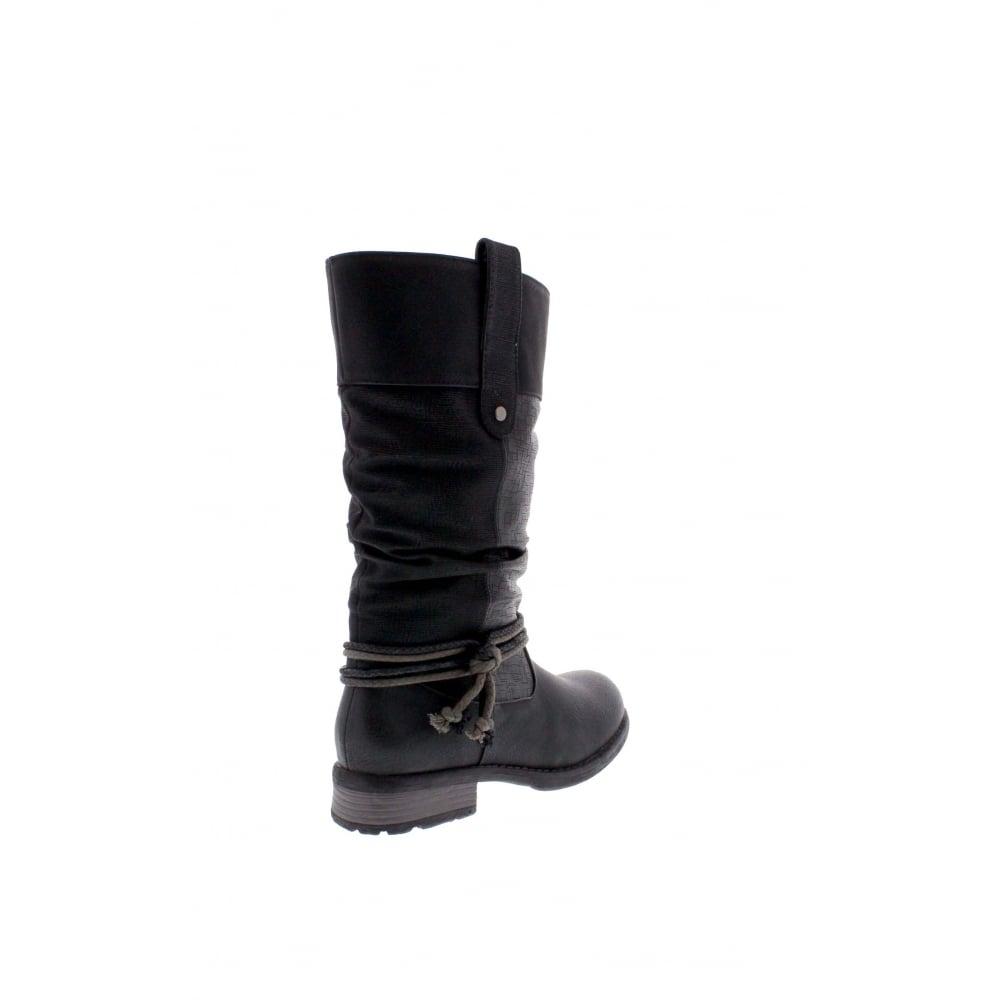 rieker-97279-00-womens-black-mid-calf-boots-p5556-6965 image.jpg db3303ea72