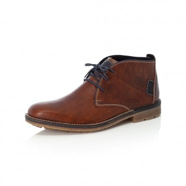 rieker mens boots sale
