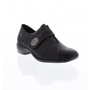 size 40 49497 30414 Rieker Shoes | Mens and Ladies Shoes, Boots and Sandals