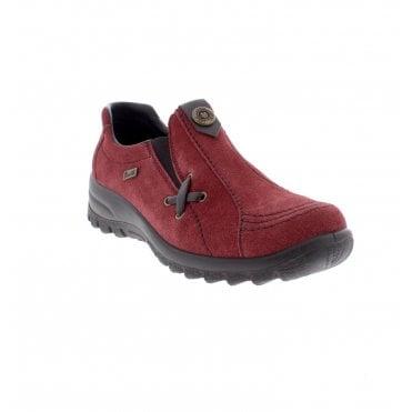f5cb6390654c0 Ladies Shoes | Women's Shoes | Rieker