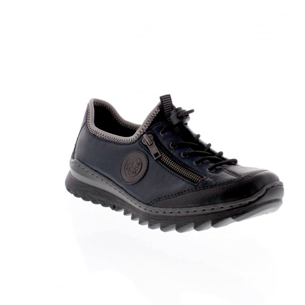 Magasin D'usine Acheter Pas Cher 100% Garanti Rieker Chaussures M6269 Mastercard En Ligne Sortie Pour Pas Cher DLqFt4d0h