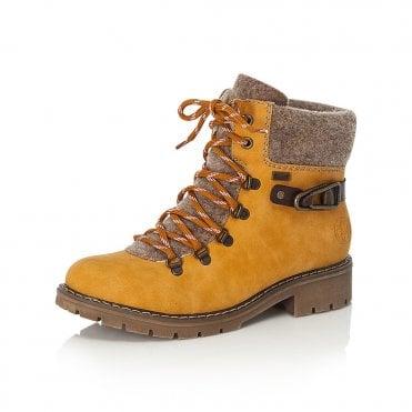 Ladies Boots | Ladies Boots UK Rieker