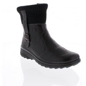 rieker shoes mens and shoes boots and sandals
