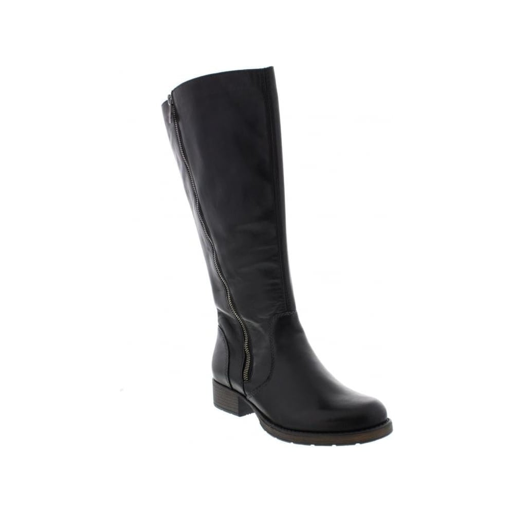 a59458c906 rieker-z9581-00-ladies-black-zipper-boots-p5834-4769_image.jpg